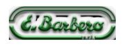 Barbero Pompe